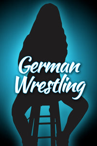 GERMAN WRESTLING