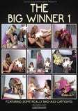 THE BIG WINNER 1