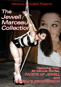 THE JEWELL MARCEAU COLLECTION