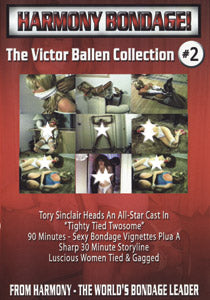 THE VICTOR BALLEN COLLECTION #2