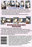 TUTORED & TIED AND BONAGE WINNER'S PLEASURES