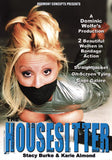 The Housesitter
