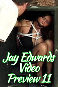 JAY EDWARDS VIDEO PREVIEW #11