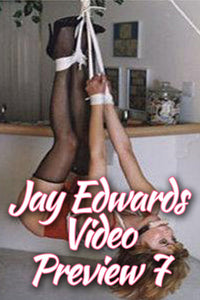 JAY EDWARDS VIDEO PREVIEW #7