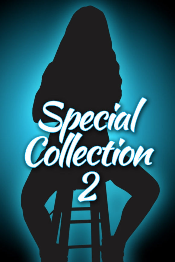 SPECIAL COLLECTION 2