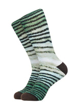 Load image into Gallery viewer, Striped Bass Socks