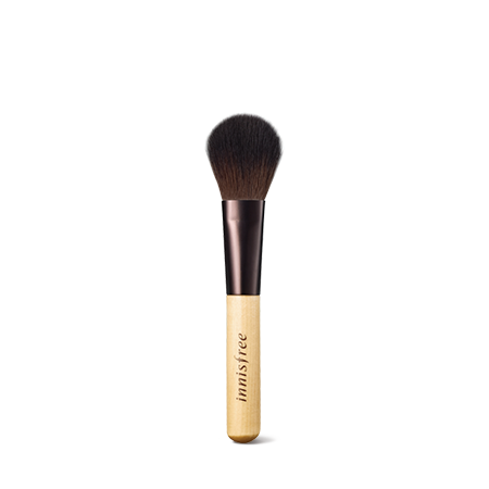 Innisfree Beauty Tool Mini Highlighter Brush
