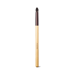 Innisfree Contouring Eyeshadow Brush