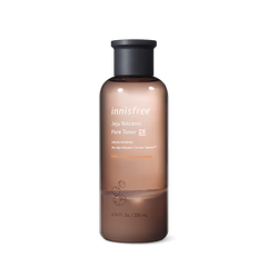 Innisfree Volcanic Pore Toner 2X 200ml
