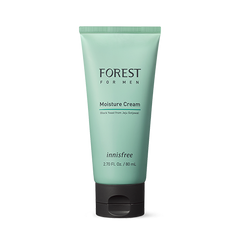 Innisfree Forest for Men Moisture Cream 80ml
