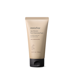 Innisfree Volcanic Pore Cleansing Foam 150ml