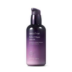 Innisfree Perfect 9 Repair Lotion 160ml