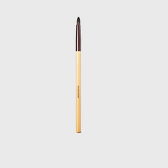 Innisfree Beauty Tool Eyebrow Makeup Brush