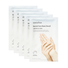Innisfree Special Hand Care Mask