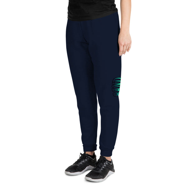 Ombre Band Unisex Joggers - Marching Arts Merchandise -  - Marching Arts Merchandise - Marching Arts Merchandise - band percussion color guard clothing accessories home goods