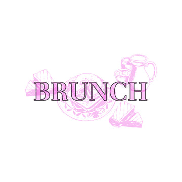 Box Brunch