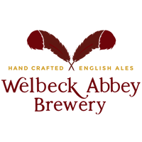 Welbeck Abbey Brewery Ltd