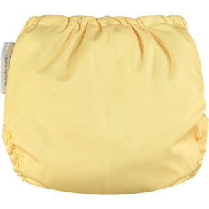 Pop-in Newborn Cloth Nappy (2020 Collection)