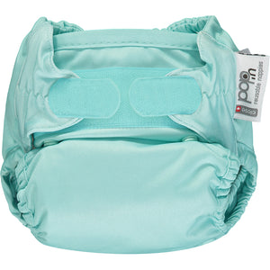 Pop-in V2 One Size AI2 Cloth Nappy (2020 Collection)