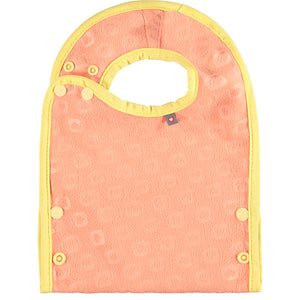 Pop-in Stage 2 Bib (Baby & Toddler)