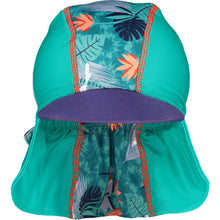 Load image into Gallery viewer, Rash Vest & Sun Hat (2020)