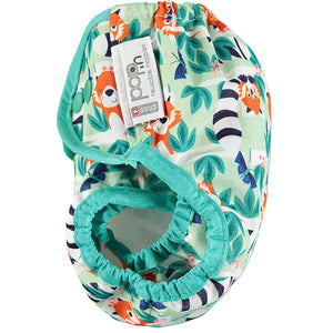 Pop-in One Size Nappy Cover V2 (2019) PRE-ORDER