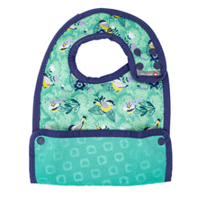 Load image into Gallery viewer, Pop-in Stage 2 Bib (Baby & Toddler) PRE-ORDER