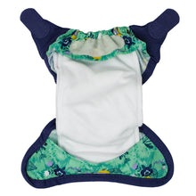 Load image into Gallery viewer, Pop-in Newborn Cloth Nappy (2020) PRE-ORDER