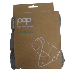 Pop-in Night-time Booster (3 pack)