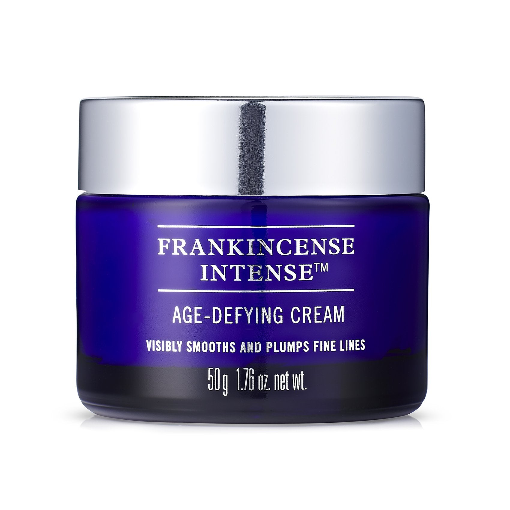 Frankincense Intense Age Defying Cream