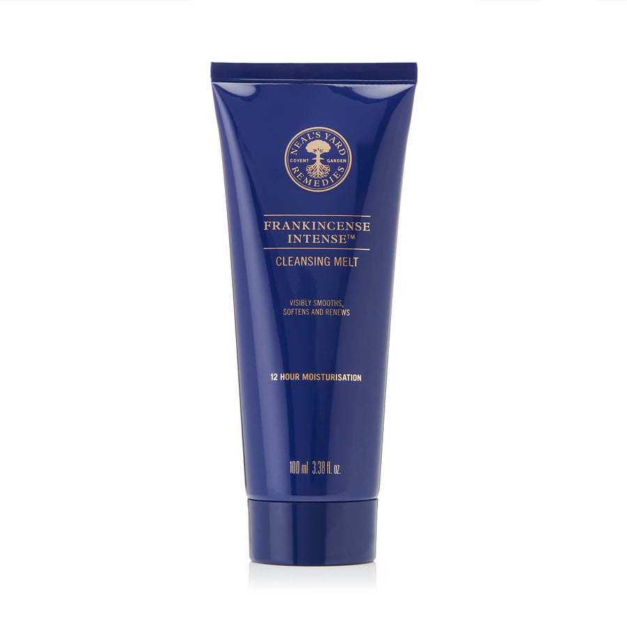 Frankincense Intense Cleansing Melt