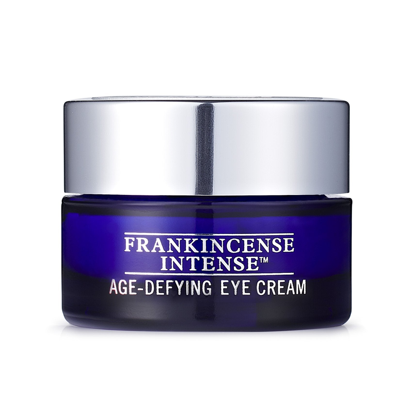 Frankincense Intense Age Defying Eye Cream