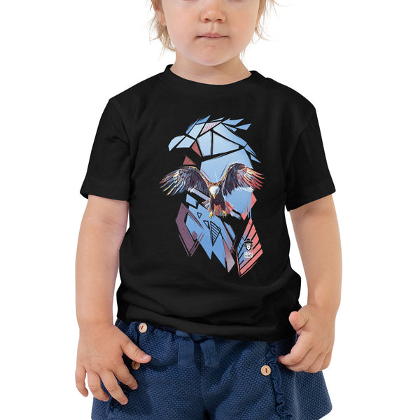 AMERICAN EAGLE COZY TODDLER TEE