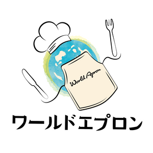 WORLD APRON
