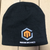 Maximum Games Beanie