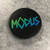 Modus Pop Socket