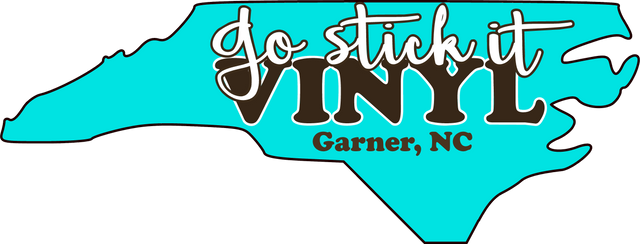 Go Stick It Vinyl, LLC
