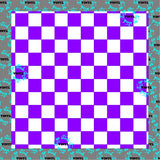 Checkered-8 Color Option