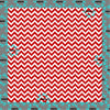 Chevron-3 Color Options