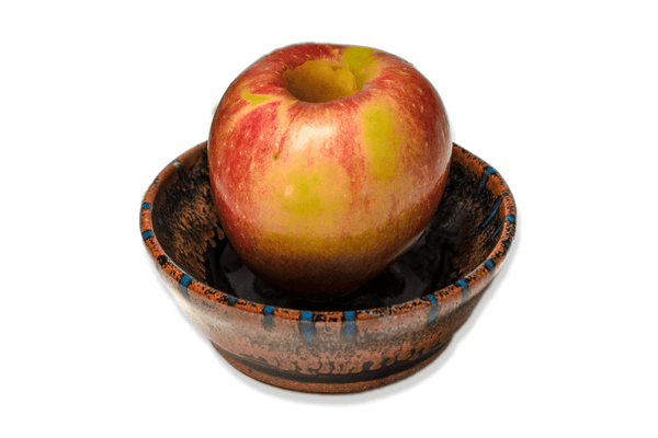 Apple Baker