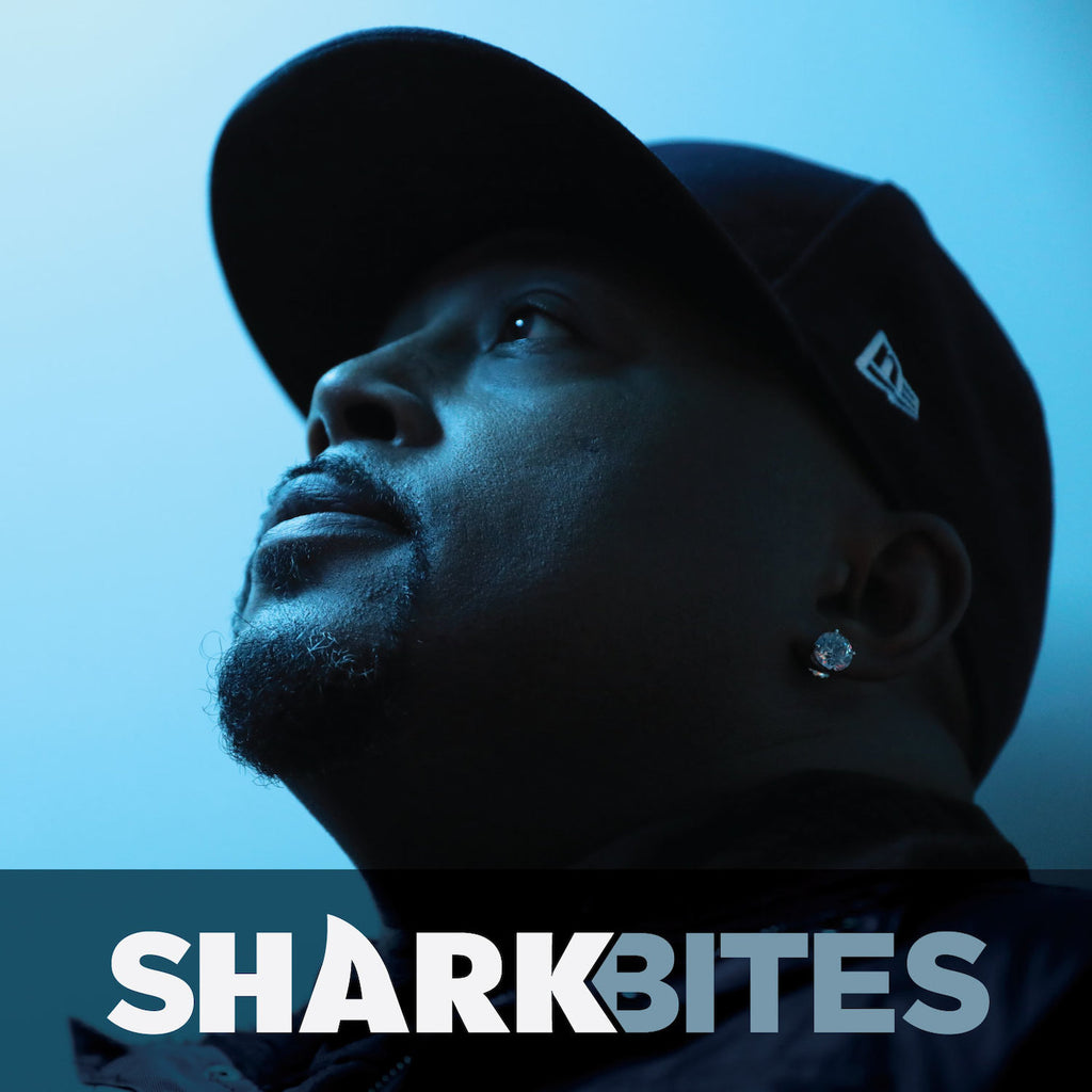 Shark Bites Introduction