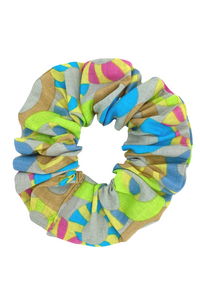 ABSOLEM SCRUNCHIE