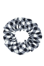 Load image into Gallery viewer, FORTUNE TELLER SCRUNCHIES