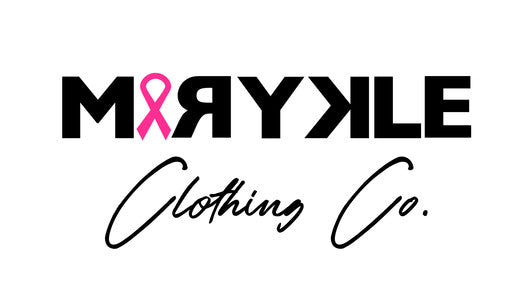 MIRYKLE Clothing Co.