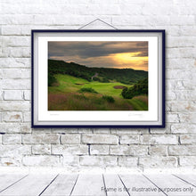 Load image into Gallery viewer, Royal Dornoch Golf Club 6th - Kevin Murray Golf Photography