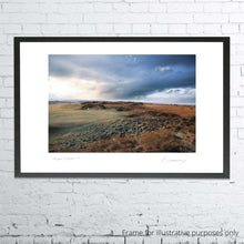 Load image into Gallery viewer, Royal Liverpool 12th - Limited Edition Fine Art Print by Kevin Murray