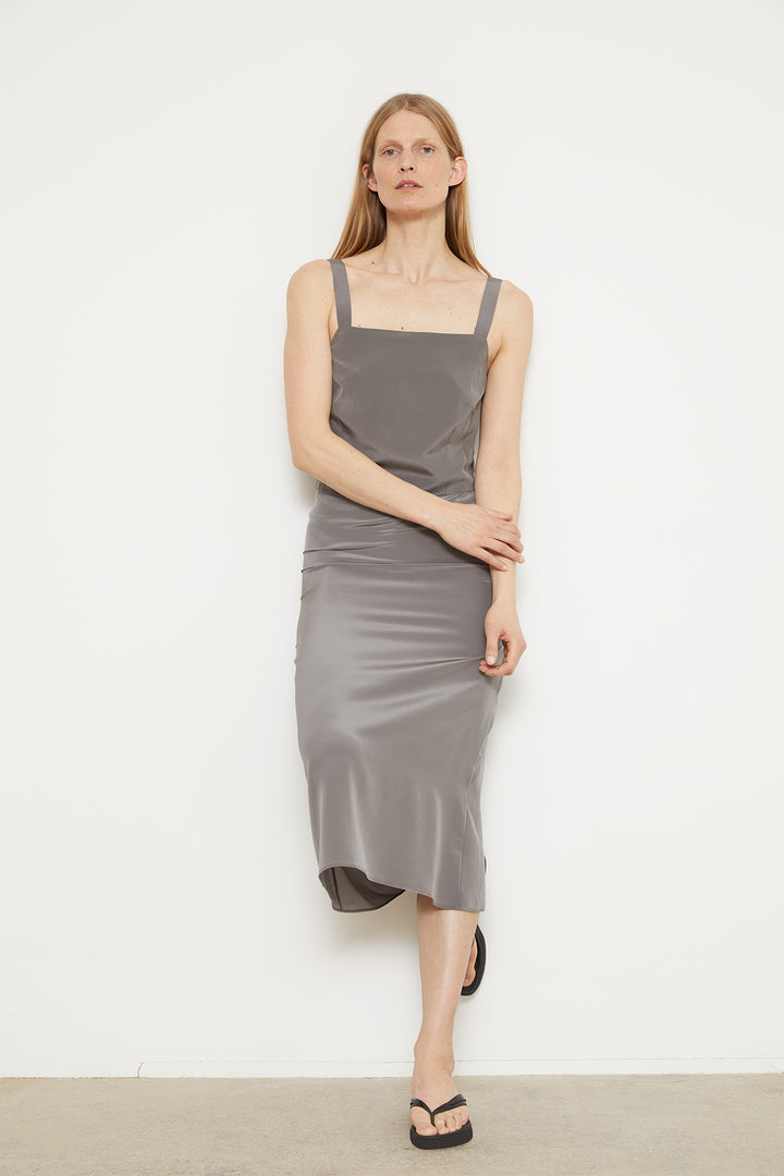 Hartje Tank Dress
