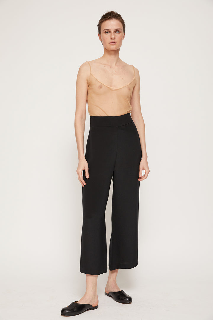 Pula Ankle Pant
