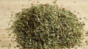 Oregano - Vida a granel Spa