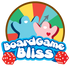 BoardGameBliss Inc